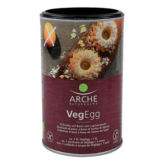arche-substitut-d-oeuf-vegegg-175-g