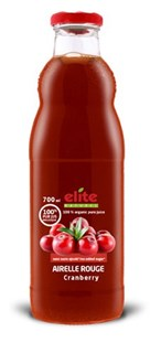 elite-naturel-pur-jus-airelle-rouge-2