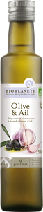 BP_01010630592_Olive_Ail_0,25L_detouree
