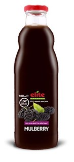 elite-naturel-pur-jus-mulberry