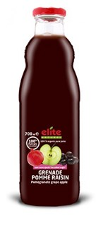 elite-naturel-pur-jus-grenade-pomme-raisin-2