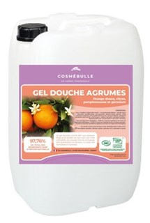 cosmebulle_agrumes